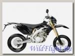 Мотоцикл STELS Sport 450 Motard