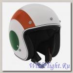 Шлем Vespa NAZIONI 2.0 ITALY