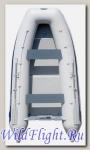 Лодка GRAND Corvette C360