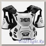 Защита THOR GUARDIAN WHITE/BLACK