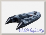 Лодка Golfstream ML385