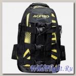 Рюкзак ACERBIS SHADOW