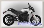 Электромотоцикл ZERO SR ZF11.4 (2014)