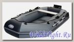 Лодка ATLTANTIC BOATS AB-285IF