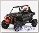 Спортивный мотовездеход Polaris RZR XP 1000 EPS High Lifter Edition (2019)