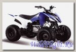 Квадроцикл Yamaha Raptor 150 replika