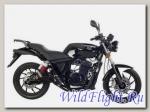 Мотоцикл Desert Raven NEVADA 250I
