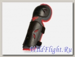 Защита колена FLY RACING FLEX 2 (CE) черная