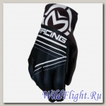 Перчатки MOOSE RACING OFFROAD MX2 BLACK/WHITE