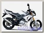 Мотоцикл Omaks XGJ125-26