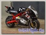 Мотоцикл DUCATI 50cc 2T Replica