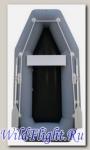 Лодка Yukona 230G