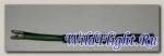 Выключатель стоп сигнала ORBIT_50, JET4_125, SYMPH