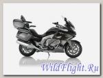 Мотоцикл BMW K 1600 GTL EXCLUSIVE