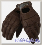 Перчатки Dainese GUANTO BLACKJACK Brown