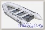 Лодка BRIG HEAVY-DUTY 460