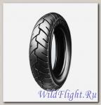 Покрышка Michelin 10 3.00-10 S1 (50J) TL/TT