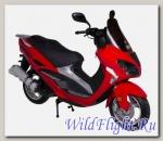 Скутер Moto-Italy Nesso 125