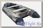 Лодка ATLTANTIC BOATS AB-285DF