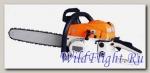 Бензопила Professional GCS-03 5200 52cc, 2,8л.с., шина 20, цепь 0,325 (OEM)