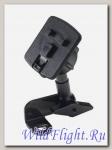 Крепёж для чехлов-держателей Interphone на зеркало заднего вида