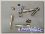 Рем. комплект карбюратора GTS_250