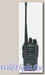 Радиостанция Turbosky T7