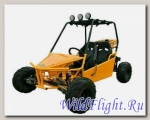 Квадроцикл YACOTA RANGER 110