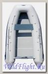 Лодка GRAND Corvette C240