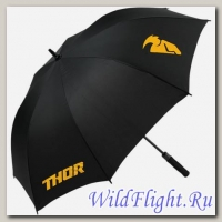 Зонт THOR UMBRELLA
