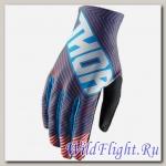 Перчатки THOR VOID GEOTEC BLUE/RED