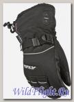 Перчатки зимние с подогревом ATV/снегоход FLY RACING IGNITOR-2