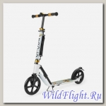 Самокат Trolo City Big Wheel 230