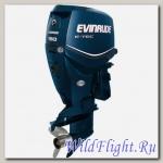Лодочный мотор Evinrude 150 л.с.