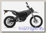 Электромотоцикл ZERO FX ZF3.3 2016