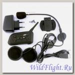 Гарнитура Bluetooth V6