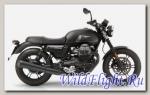 Мотоцикл MOTO GUZZI V7 III Stone ABS