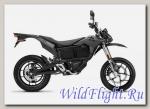 Электромотоцикл ZERO FXS ZF3.3 2016