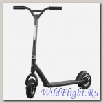 Самокат Razor Phase Two Dirt Scoot Teal Black Grey