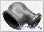 Чехол защитный электропровода, резина LU043192