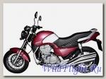 Мотоцикл JAWA 650 Style