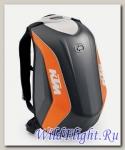 Рюкзак KTM Ogio Drag Mach 3 R