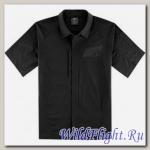 Рубашка ICON Shop Shirt Overlord Black