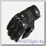 Перчатки Furygan AFS 6 Black