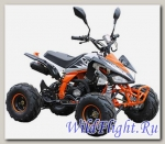 Квадроцикл Apollo TRS ATV 125 S 8