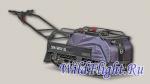 Мотобуксировщик BALTMOTORS SNOWDOG Standard S-Z15ME-WR