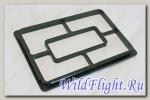Сетка фильтра воздушного LU081103