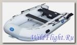 Лодка Baltic Boats BB-300AIR