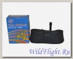 Камера велосипедная 26 х 1.9/2,125 Vee rubber