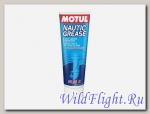 Смазка MOTUL Nautic Grease (0.2 л) (MOTUL)